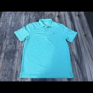 Vineyard Vines Shirts - Vineyard vines performance polo